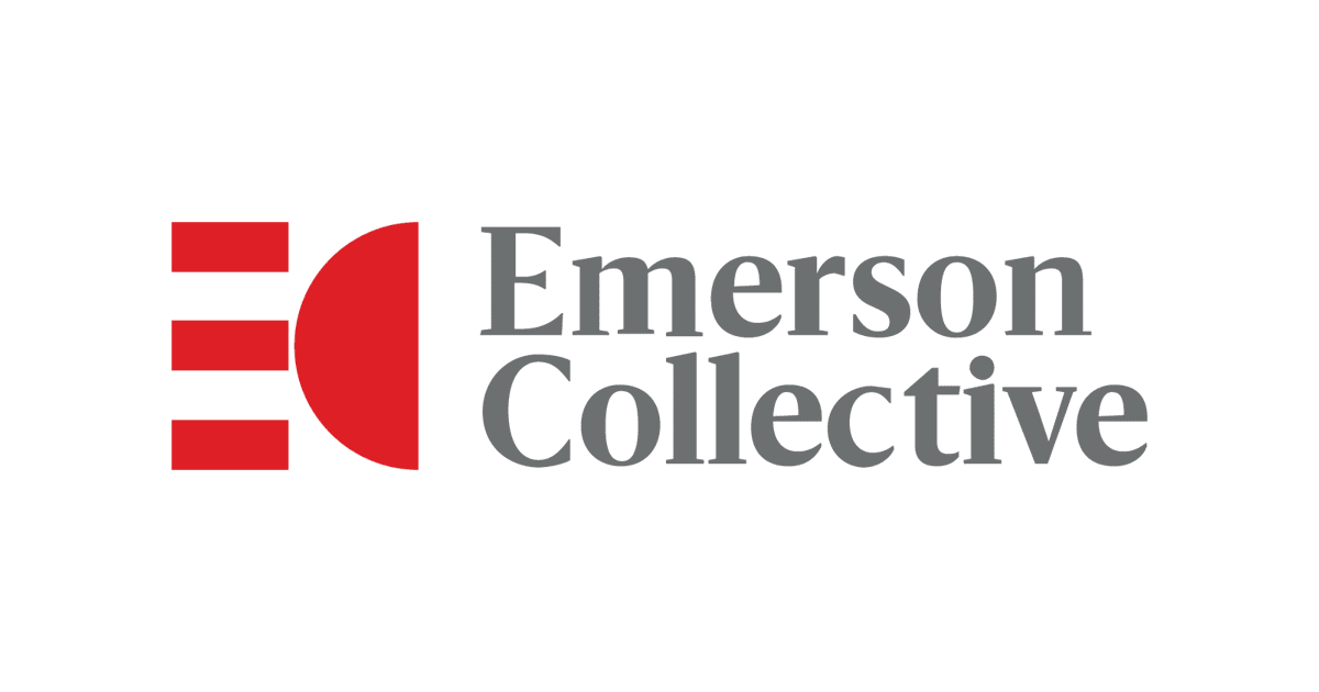 Unsolicited Submission Policy - Emerson Collective