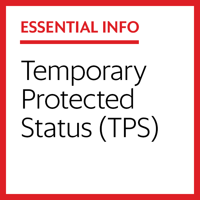 What Is Tps >> So What Is Tps Anyway Emerson Collective